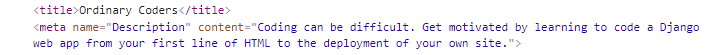 Google Developer Tools