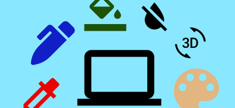 9 Free Design Tools on Producthunt