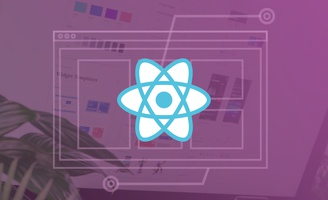 19 ReactJS Project Ideas — Real-World Examples for Beginners