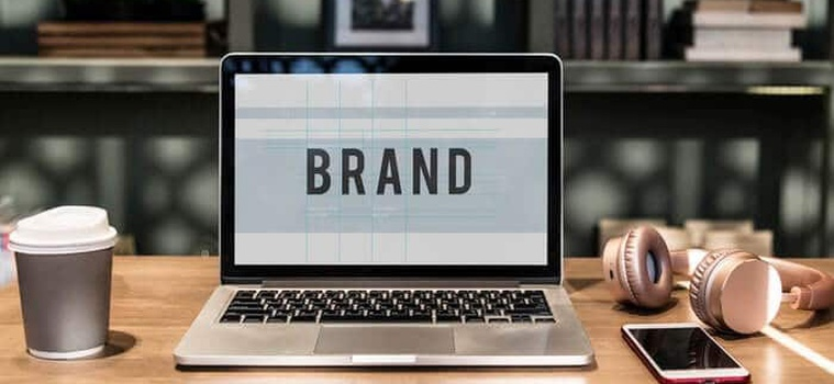 Digital marketing strategies should be smarter, not harder