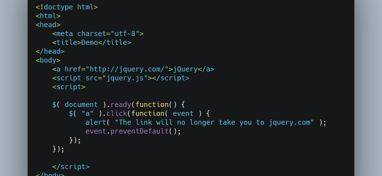 18 JavaScript Libraries You Should Know