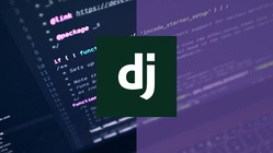 Django File Uploads: How to Upload Images and Files