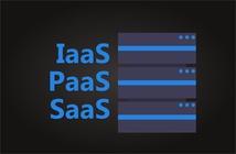 IaaS vs. PaaS vs. SaaS: A Definitive Guide