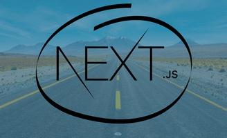 Next.js Dynamic API Routing - API Server with Next.js