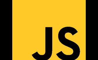 The Future.. Is JavaScript?