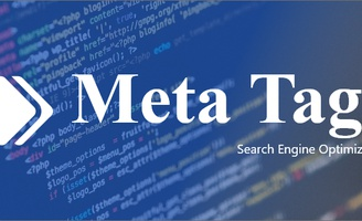 Adding Meta Tags to Django HTML Templates