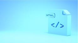 Uncommon HTML Tags: <fieldset>