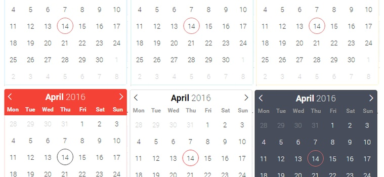 How to Create A React Datepicker