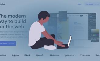 4 Hacks To Quickly Build A Website