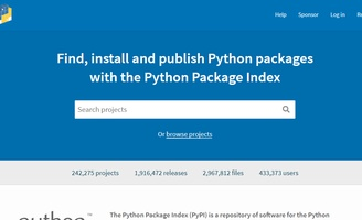 6 Python Packages you should be using in every Django Web App