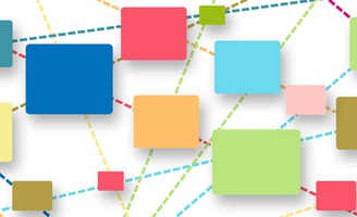 How to Create Infinite Domains Using Django Hosts