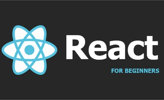 React Tutorial for Beginners