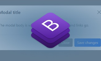Bootstrap 5 Pop-up Modals: Cheat Sheet