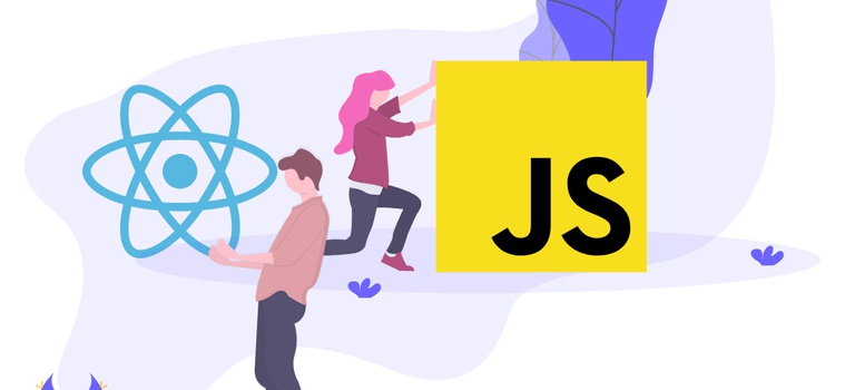 Using map() in JavaScript and React.js