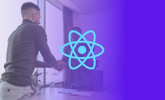 Top 10 React Interview Questions & Answers