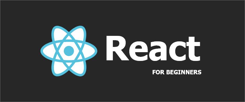 React Tutorial for Beginners