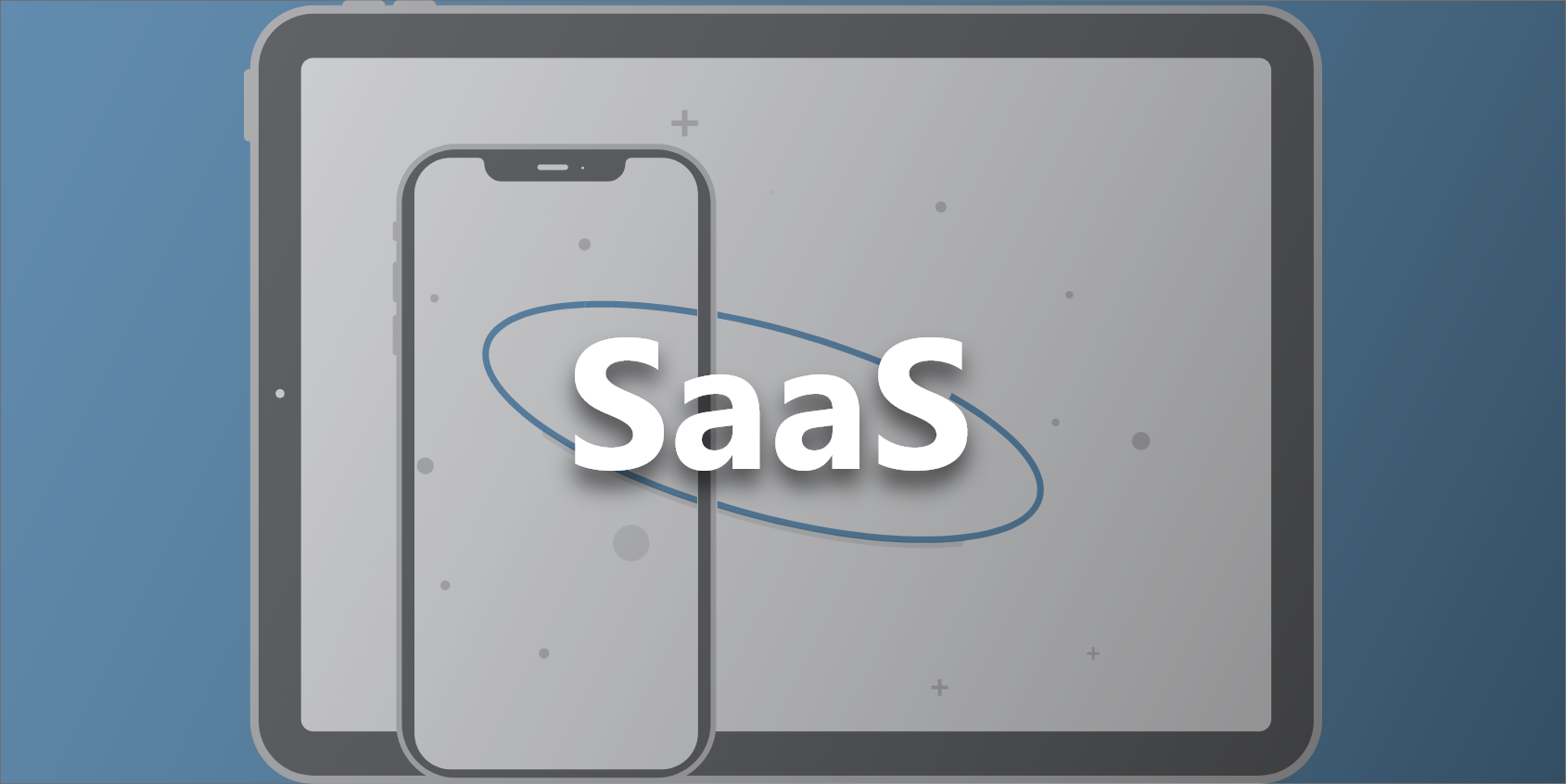 22 Tips for Running Your SaaS Website